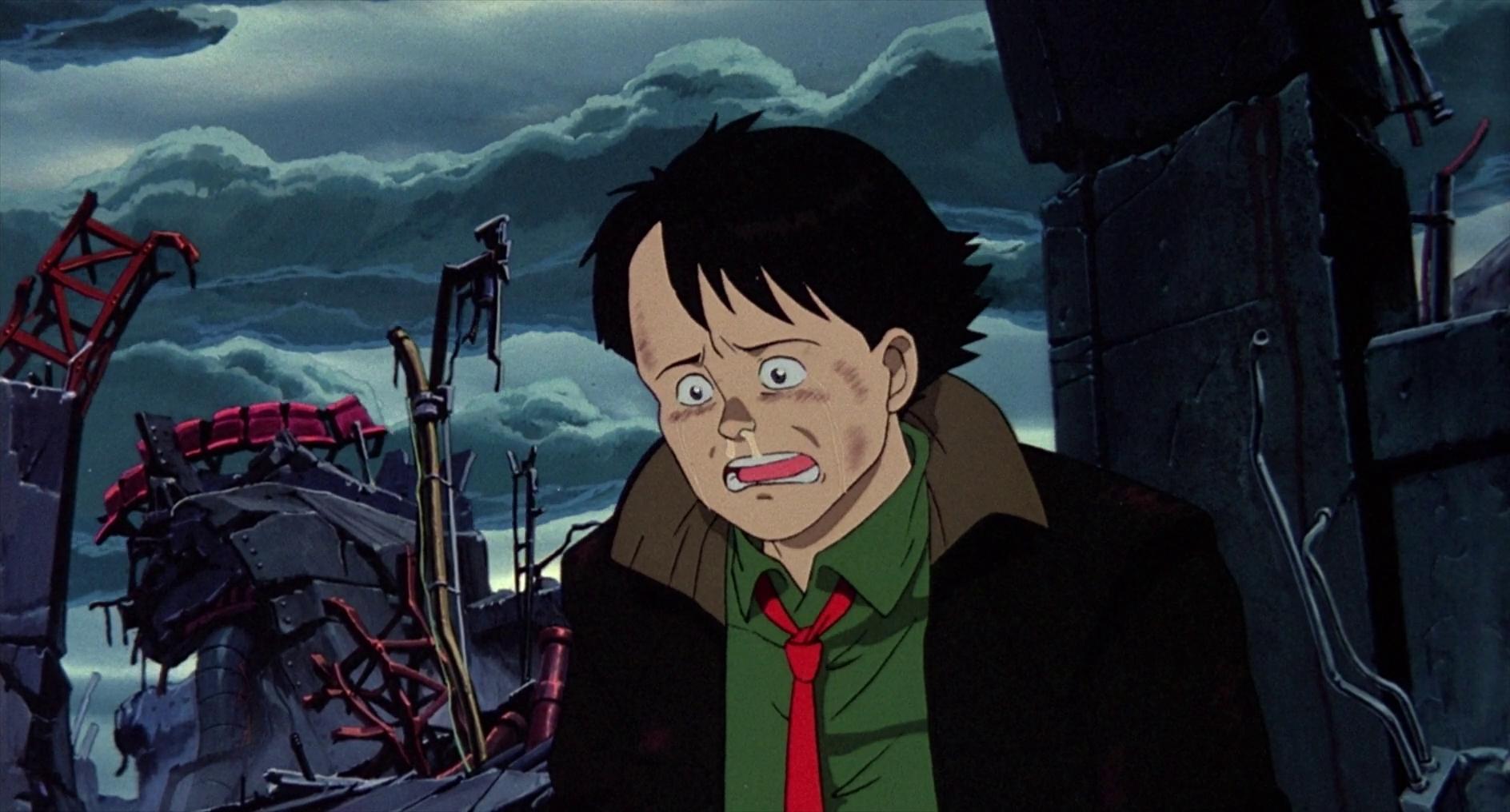 Akira-1988-953