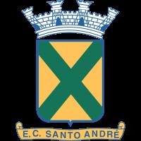 Santo André - SP