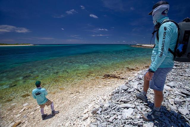 kanton-atoll-gt-giant-trevally-fly-fishing-kiribati-71