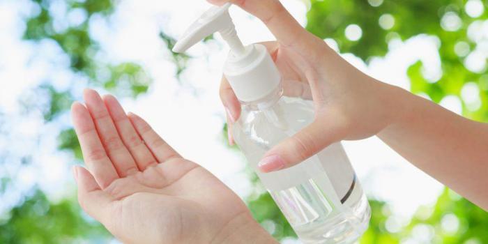 efficacite-du-gel-hydroalcoolique-maison