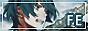 Fire Emblem: Éxodus || Afiliación Élite 88x31
