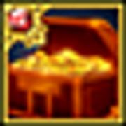 5000+2500 (%50 Bonus)
