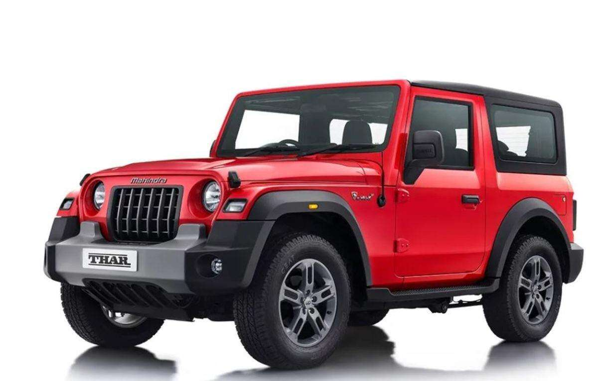 Mahindra & Mahindra about to increase the price of its automobiles