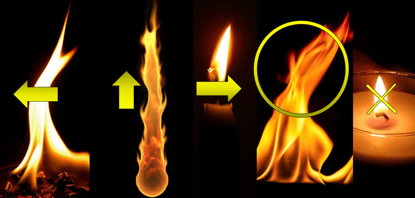 [Imagen: Fuego.png]