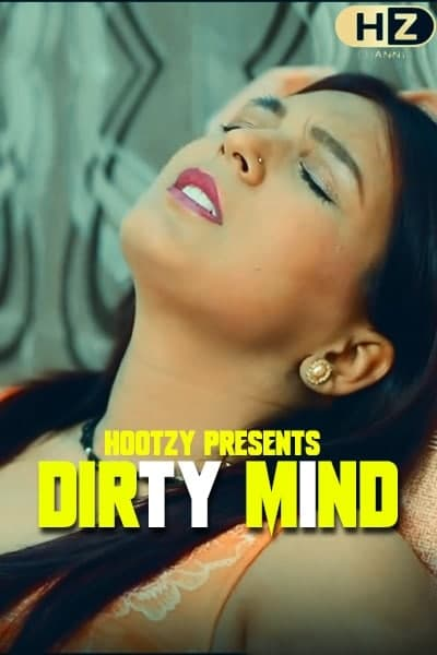 Dirty Mind 2020 S01E02 Hindi Web Series 720p HDRip 350MB Download