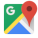 Google Maps