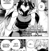 Boku-no-Hero-Academia-Chapter-305-1