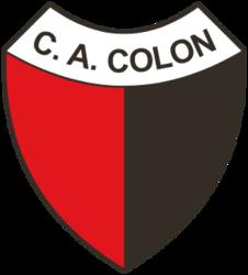 [Imagen: Escudo-del-Club-Atl-tico-Col-n.png]