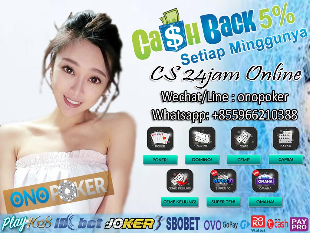 [Image: ono-Poker-com-Agen-Poker-Deposit-Pulsa-D...-Capsa.jpg]