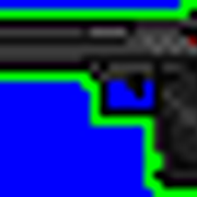 Magnum-Desert-Eagle-Black-Inventory