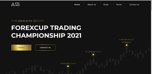 FXOpen Spread world and forexcup - Page 26 Aimagery2-copy