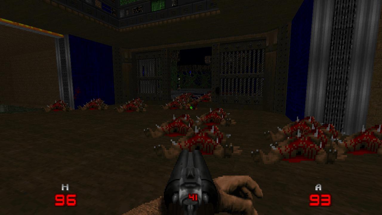Screenshot-Doom-20210301-092555.png