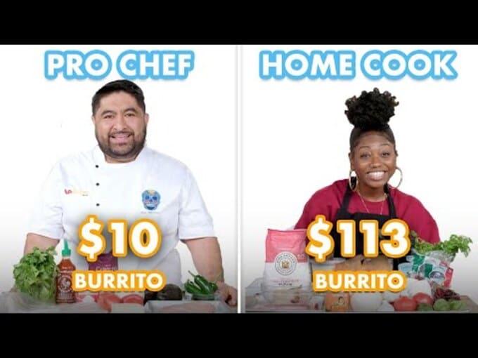 burrito,bar burrito,mucho burrito,burrito boyz,fresh burrito,cuisine maison,Burrito maison