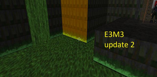 e2m3-freedoom-update2.png