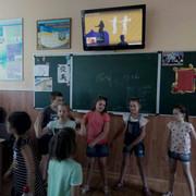 65099331-5-Viktoriia-Alyona