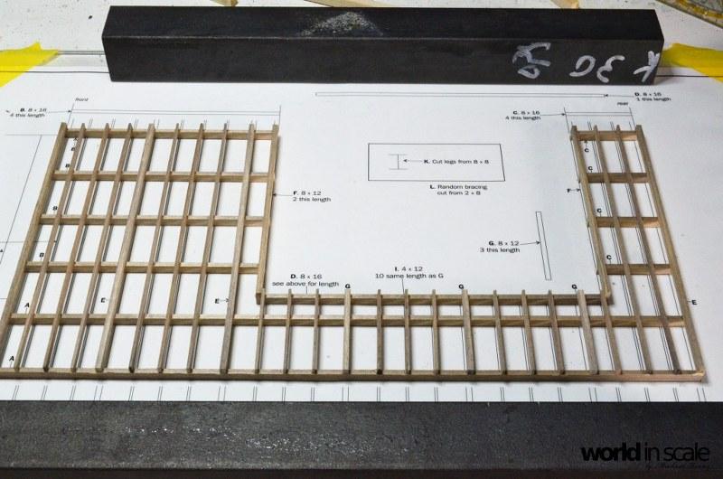 DSC-8421-1024x678-800x530