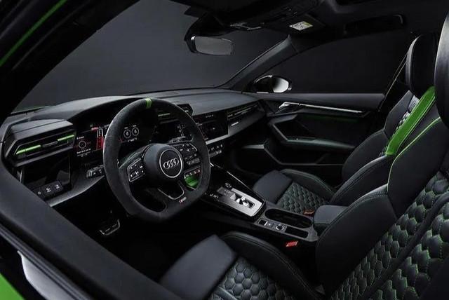 2020 - [Audi] A3 IV - Page 25 C61220-D5-3837-4850-B1-E3-3-A2-C393-F9-ECF
