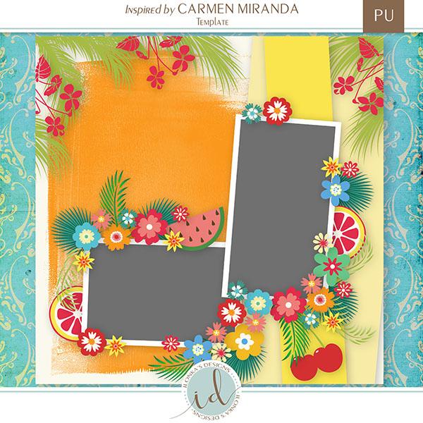 ID-Carmen-Miranda-prev12