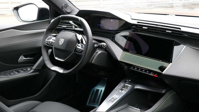 2021 - [Peugeot] 308 III [P51/P52] - Page 2 F38-CBF26-BE2-F-42-D7-85-B1-35-E389593-C44