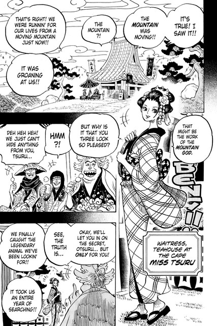 one-piece-chapter-960-3
