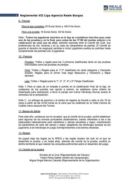 REGLAMENTO-DE-JUEGO-2020-P-gina-3