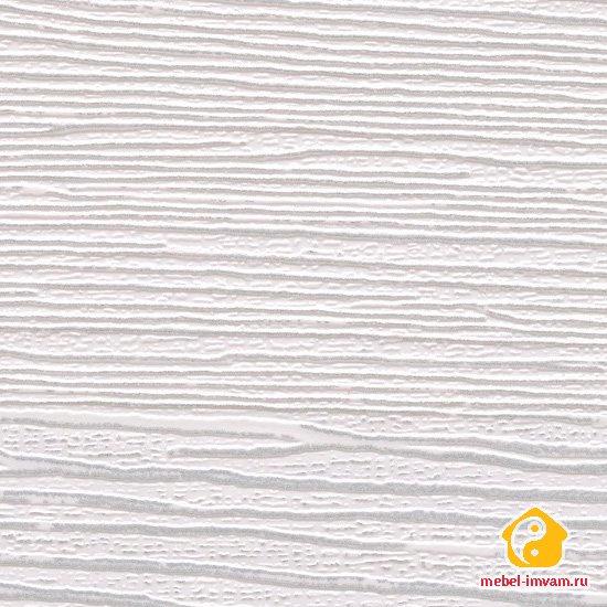 МДФ 43406 Ясень серебро