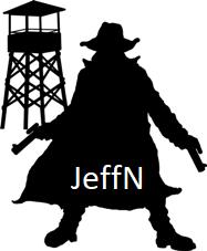 JeffN