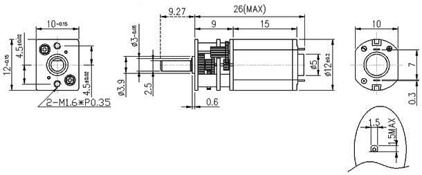 MME-380-6-V-Layout01