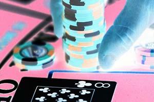 Cara Mengalahkan Lawan Dalam Judi Asia Poker Online