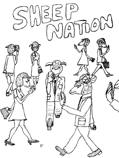 sheep-nation-12x9-ink-on-paper-2019-w.jpg