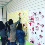 kh-surimoriarefugeecamp032019-instagram2
