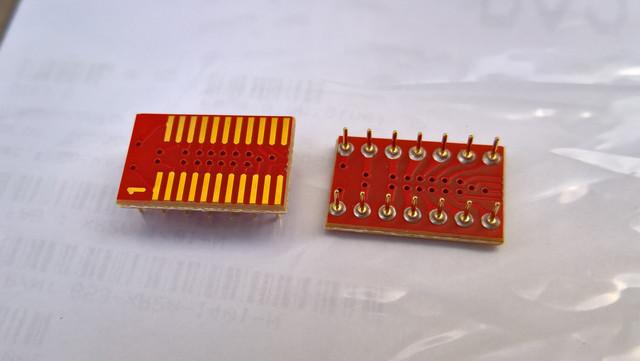 WP-20200810-10-57-52-Pro-2.jpg