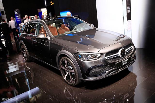 2021 - [Mercedes-Benz] Classe C [W206] - Page 18 4821-F7-C8-DB5-B-43-C3-BA92-6-A6-E8-ED6-FED1