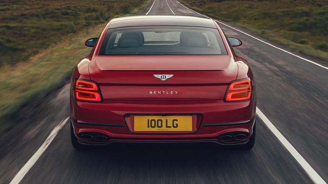 2019 - [Bentley] Flying Spur - Page 4 A9383609-F02-D-4-B70-A2-D2-4-C695289-D55-B