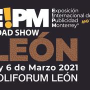 LOGO-LEON-2021-CAMBIO-fondo-negro
