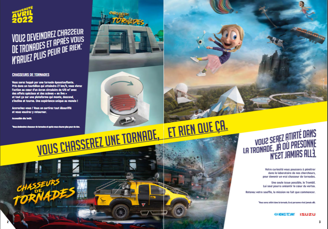 2022-brochure-groupes-p2-3-Chasseurs-tornades.png