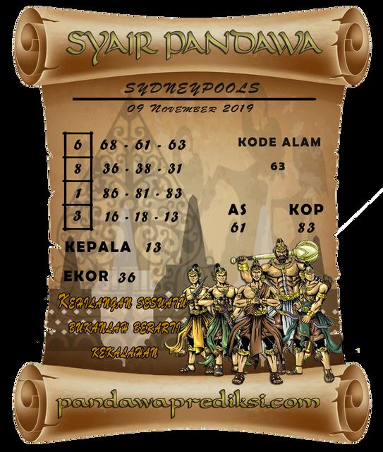 syair-togel-asia-syd-6