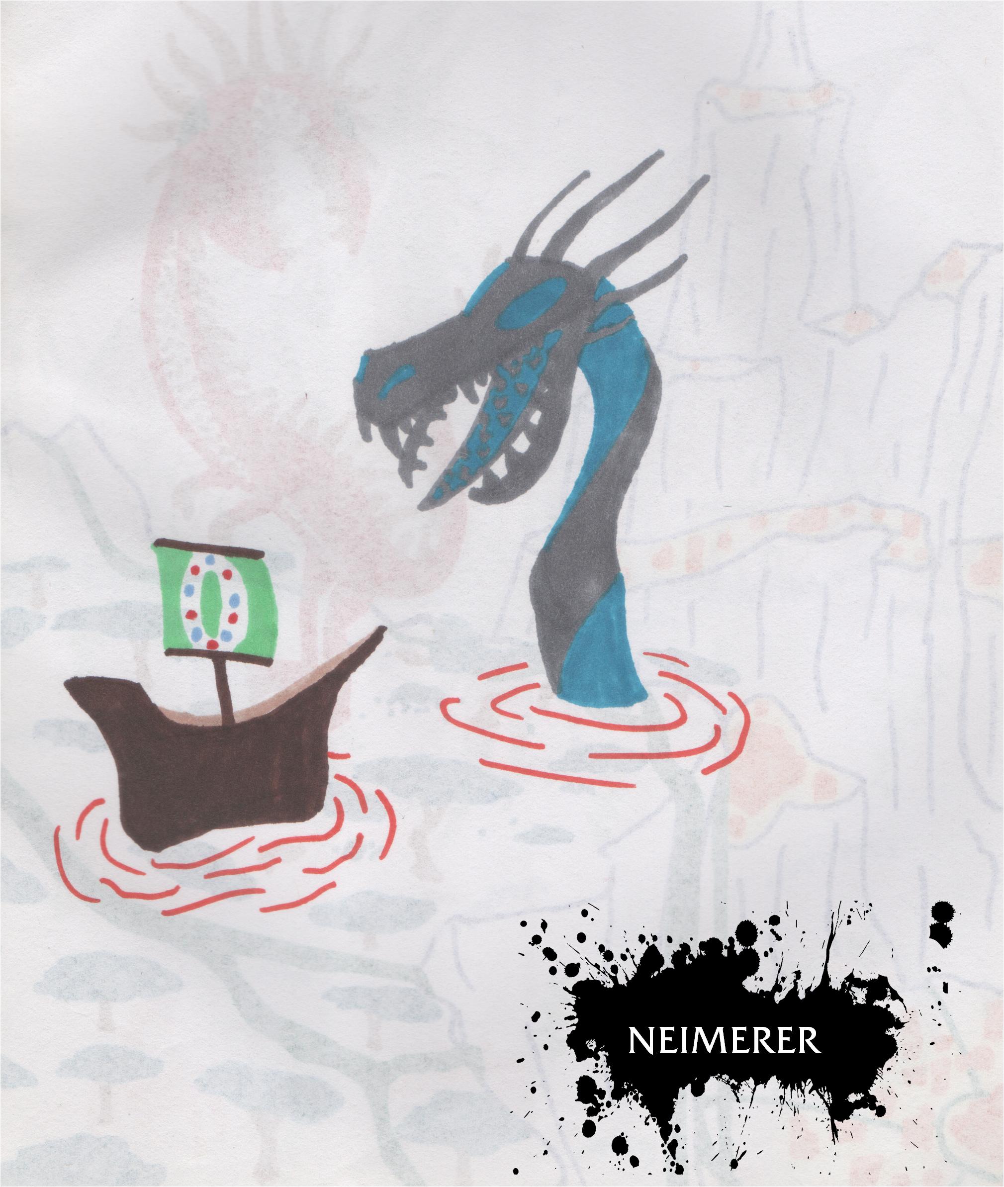 (31) Dibujos de SPORE 010