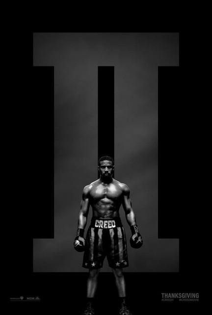 creed-ii-poster-0