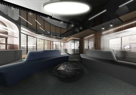 Interior-Designers-Sydney