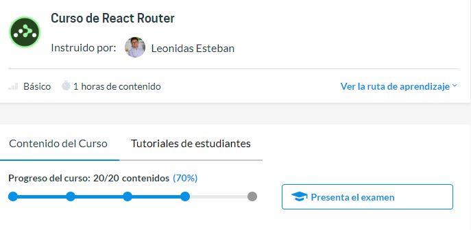 curso-reactrouter.jpg