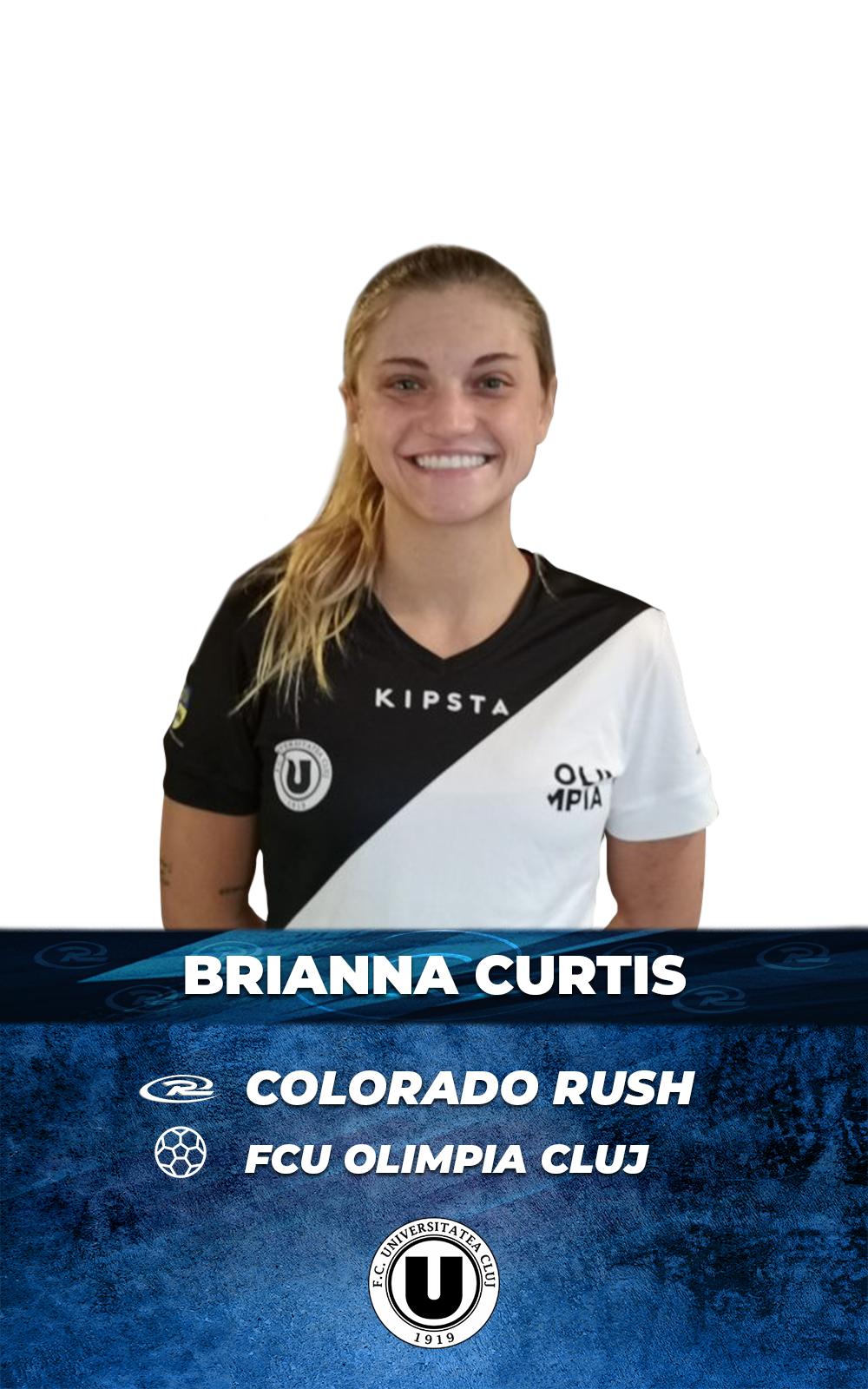 Brianna-Curtis
