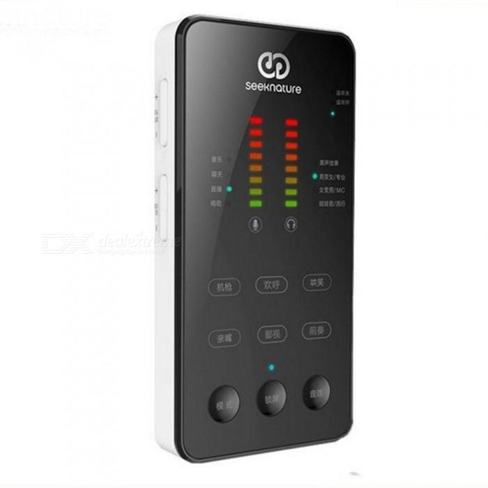 i.ibb.co/DYQkgyY/Adaptador-Placa-de-Som-Transmissor-ao-Vivo-para-Smartphone-9-CHQ3-WL5-3.jpg