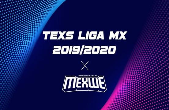 [Image: tex-liga-mx.png]
