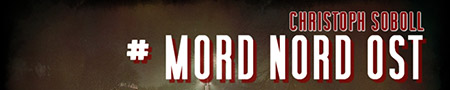 Mord Nord Ost