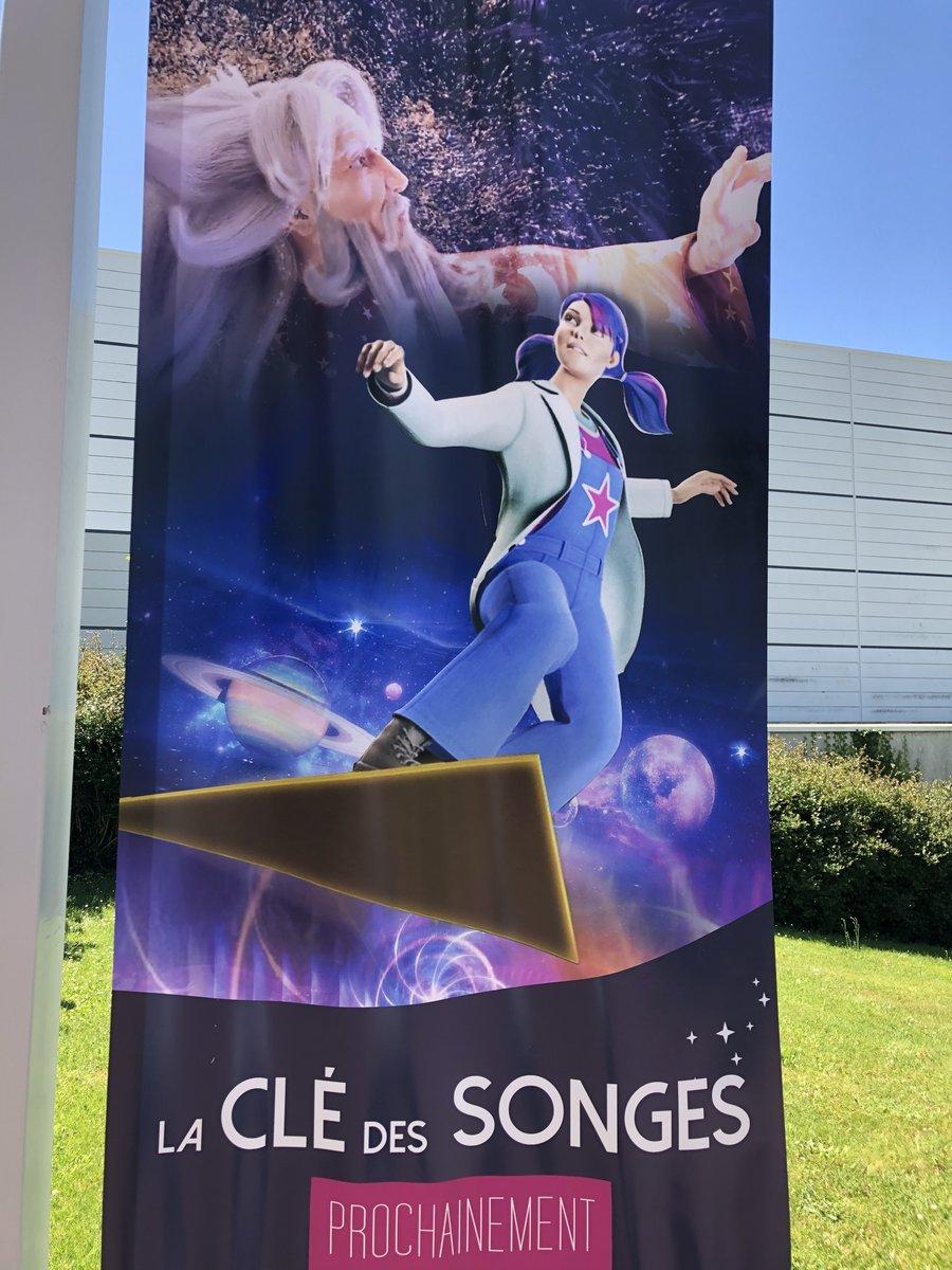 La Clé des songes (nouveau spectacle nocturne) · 2021 - Page 6 Cle-des-songes-kakemono-1