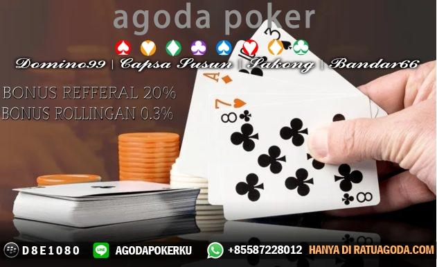 [Image: film-dengan-tema-poker-atau-domino-online-orig.jpg]