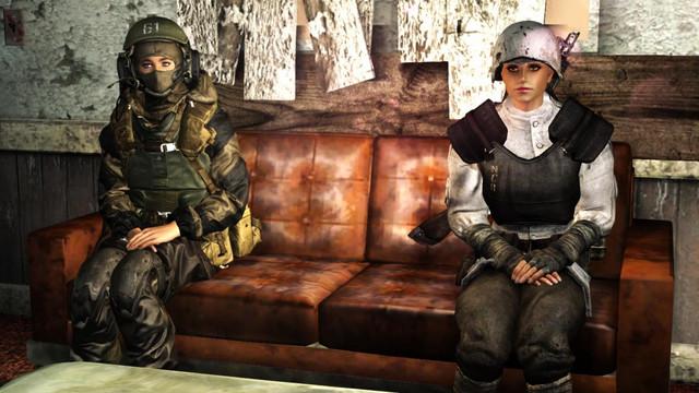 Fallout-NV-2021-10-09-16-51-13-98.jpg