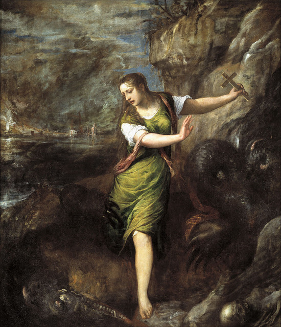 Titian-st-margaret-and-dragon.jpg