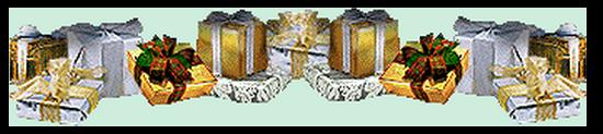 tubes-separateur-noel-tiram-115